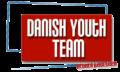 Danish Youth Team